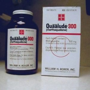 Buy Quaaludes Online , Order Quaaludes Online, Methaqualone 300mg. Best Quality, Without Prescription. Overnight and Descreet Delivery at Cheapest Prices ...